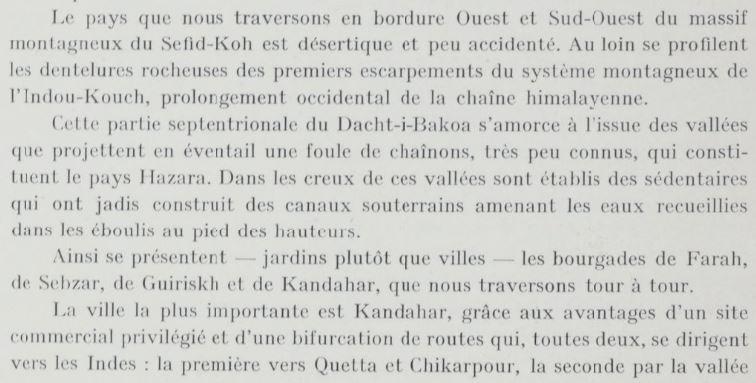la Croisière jaune - Page 4 7115