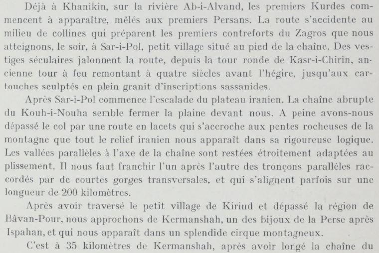 la Croisière jaune - Page 4 884
