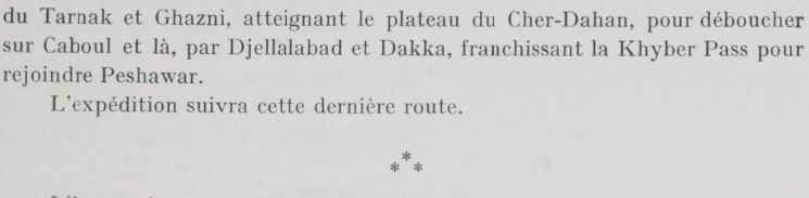 la Croisière jaune - Page 4 885