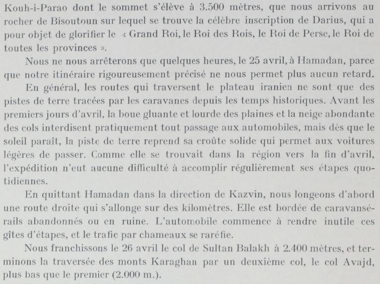la Croisière jaune - Page 4 972