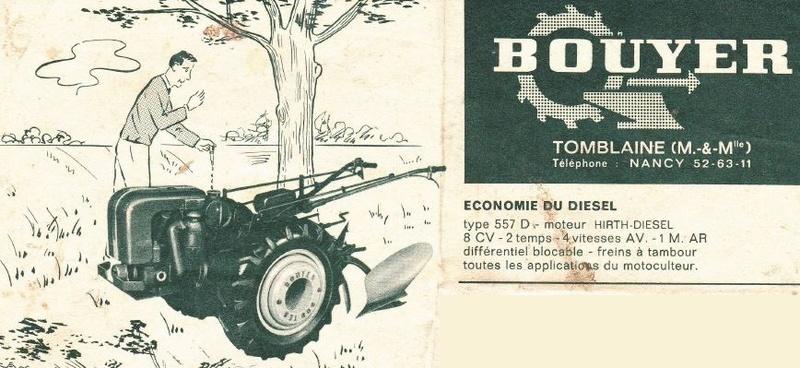 Accords BOUYER / MOTOSTANDARD Bouyer10
