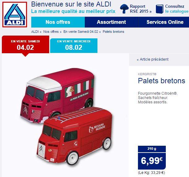 "des palets bretons en Type ""H"" Captu139"