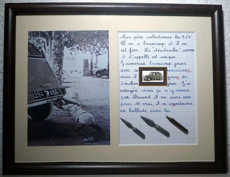 NOËL & Jour de L'AN Captur72