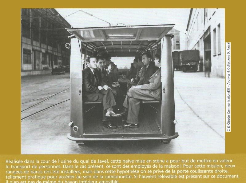 le TUB,TUC et TAMH - Page 3 Citroe13