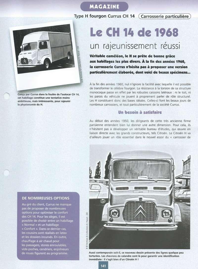 Une page sur les H Currus Citroe20