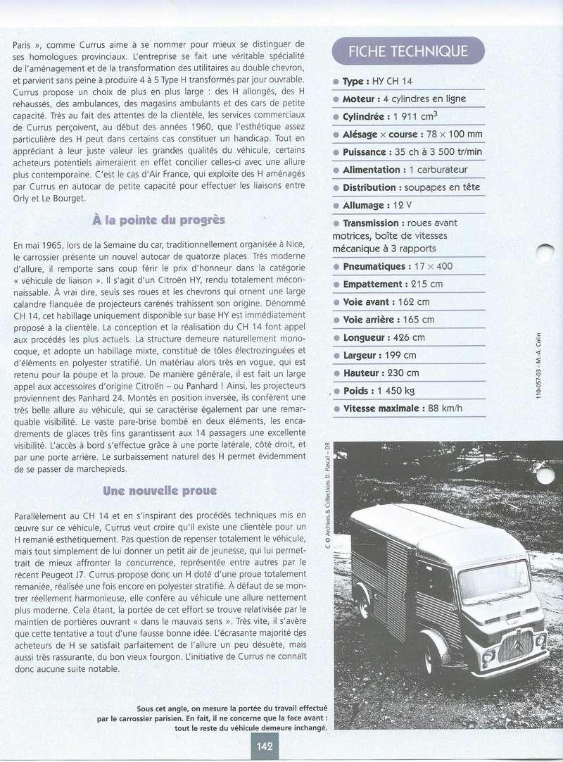 Une page sur les H Currus Citroe21