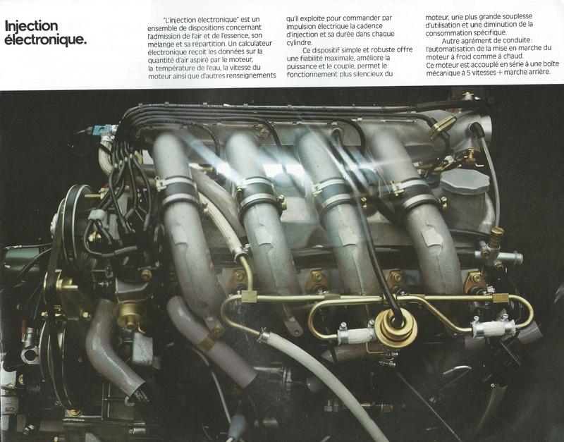 les YOUNGTIMERS (Citroën récentes: AX, BX , CX , XM....) - Page 2 Citroe53