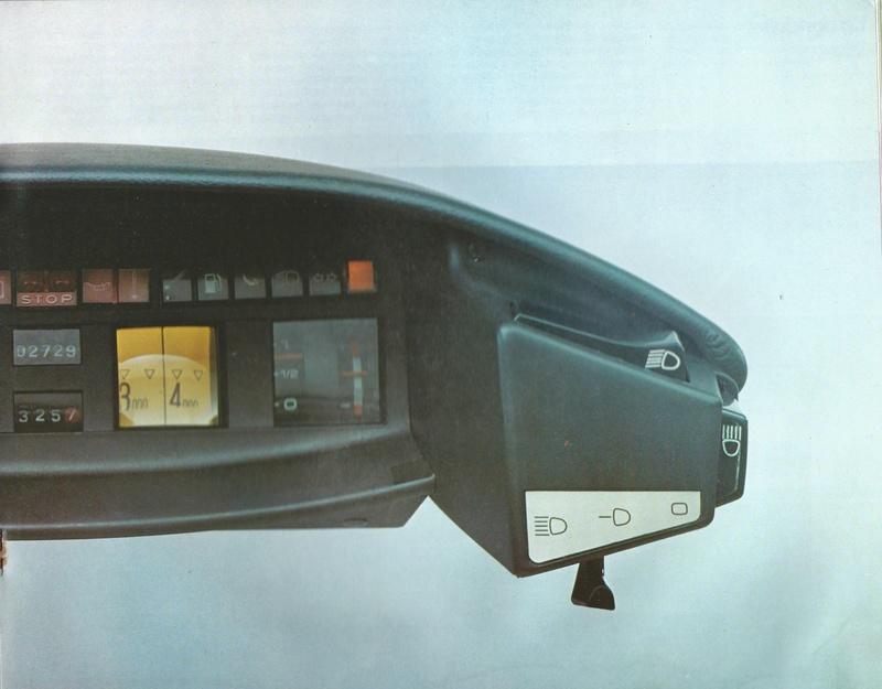 les YOUNGTIMERS (Citroën récentes: AX, BX , CX , XM....) - Page 2 Citroe57