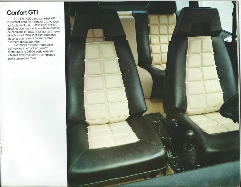 les YOUNGTIMERS (Citroën récentes: AX, BX , CX , XM....) - Page 2 Citroe58