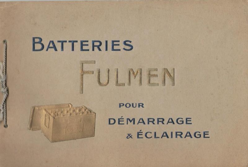 Pub et catalogues FULMEN Fulmen10