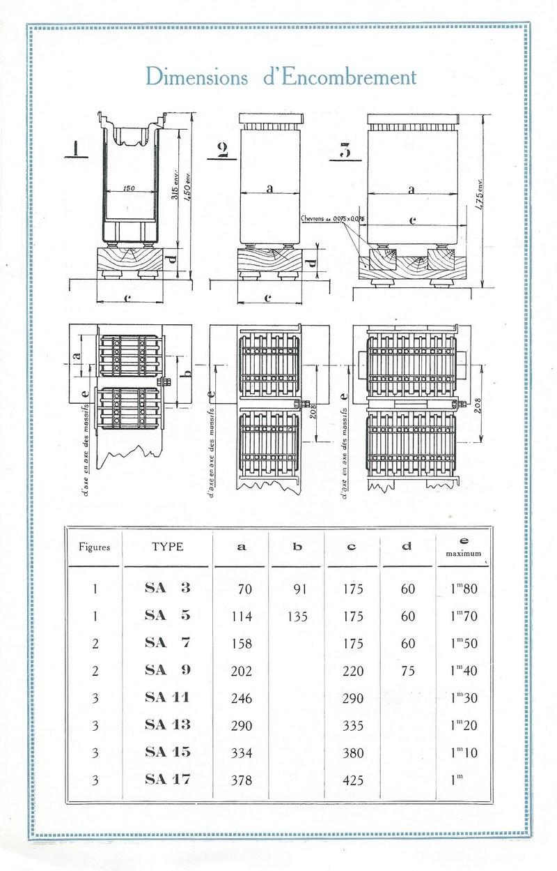 Pub et catalogues FULMEN Fulmen28