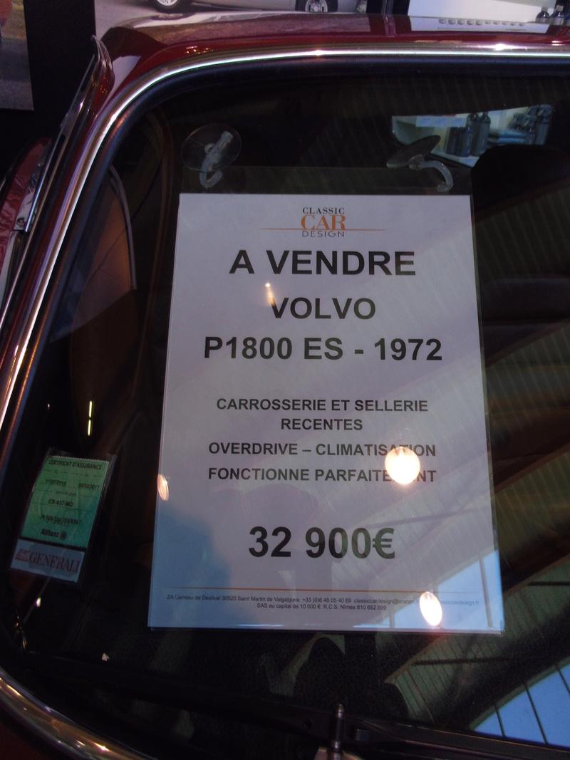 Salon Auto Moto Prestige à Nîmes les 4 et 5 Février 2017 Imgp8118