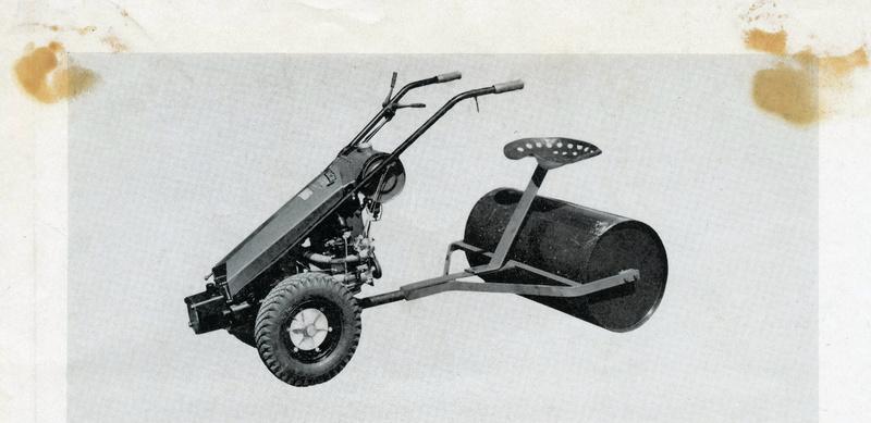 gravely - Le Motoc du photographe! - Page 2 Produc10