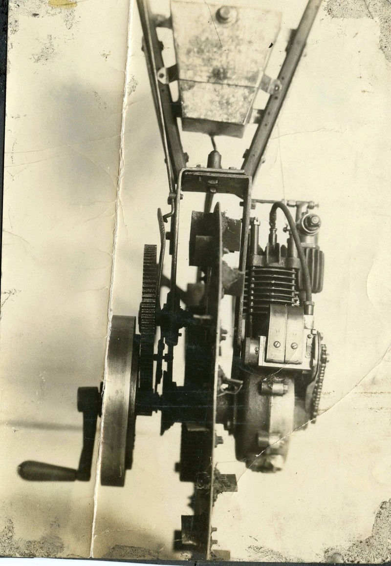 gravely - Le Motoc du photographe! - Page 2 Produc11