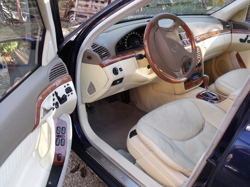S500 Dscf2510