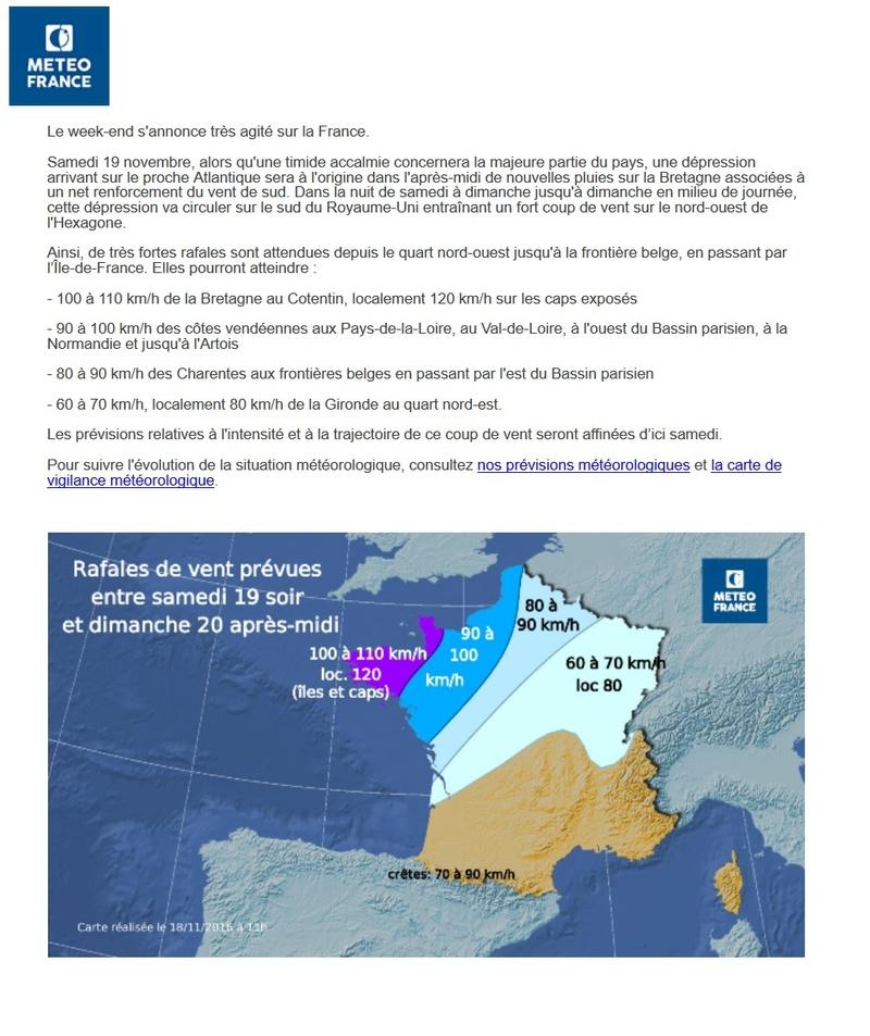 Se connaître par la météo - Page 39 Meteo_10