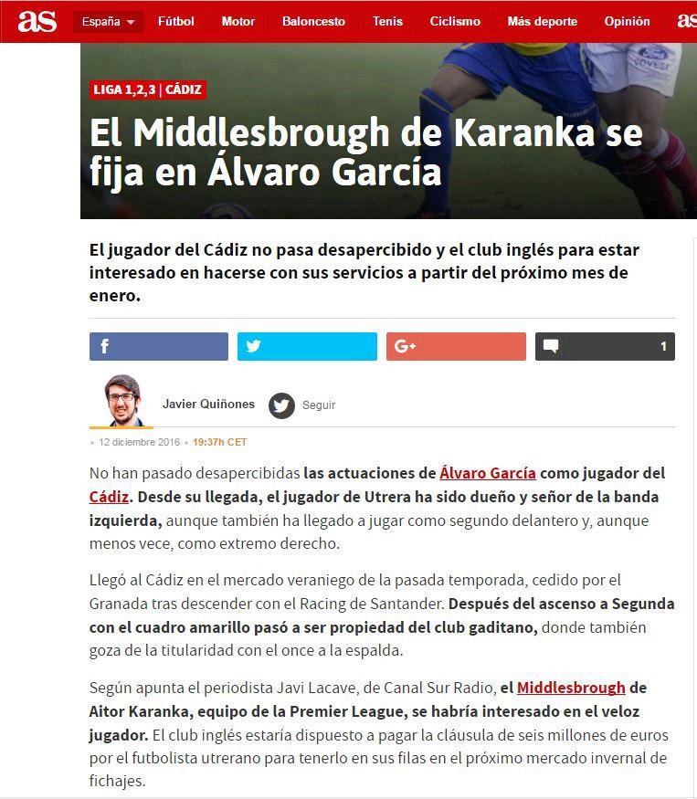 El Middlesbrough quiere a Alvaro - Página 2 Jayi10
