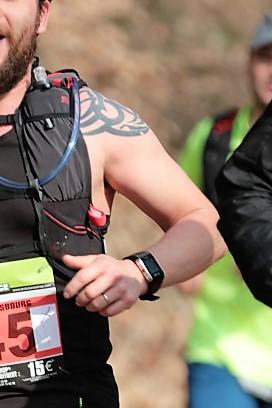 Quelques fois posez vous votre montre pour une montre type GPS ? - Page 2 Polar_10