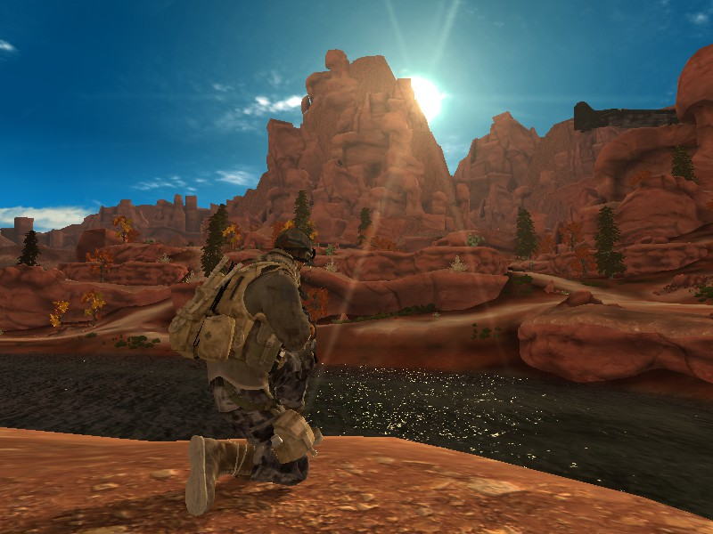 Fallout Screenshots XIV - Page 20 20200510