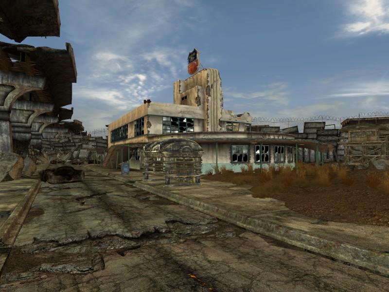 Fallout Screenshots XIV - Page 24 20201113