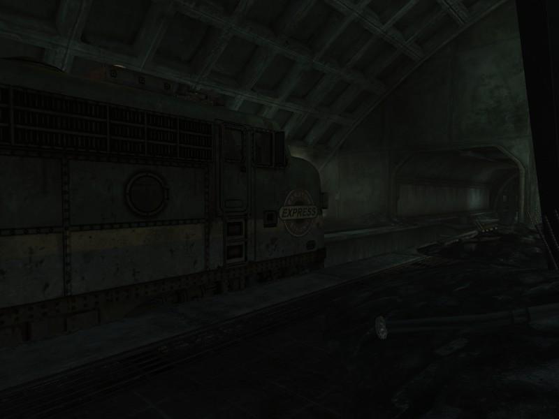 Fallout Screenshots XIV - Page 24 20201114