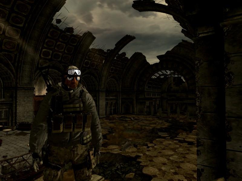 Fallout Screenshots XIV - Page 24 20201115