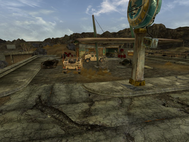 Fallout Screenshots XIV - Page 24 20201210