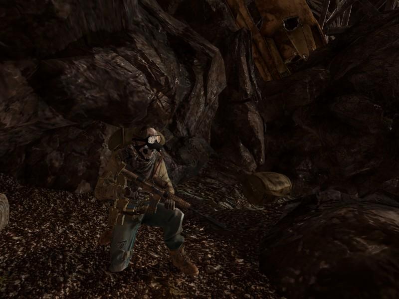 Fallout Screenshots XIV - Page 24 20210110