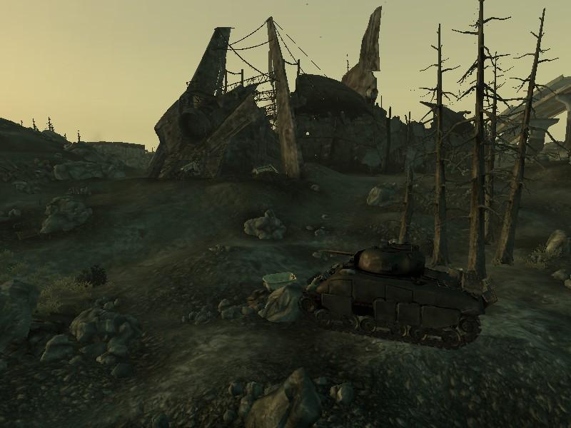 Fallout Screenshots XIV - Page 25 20210310