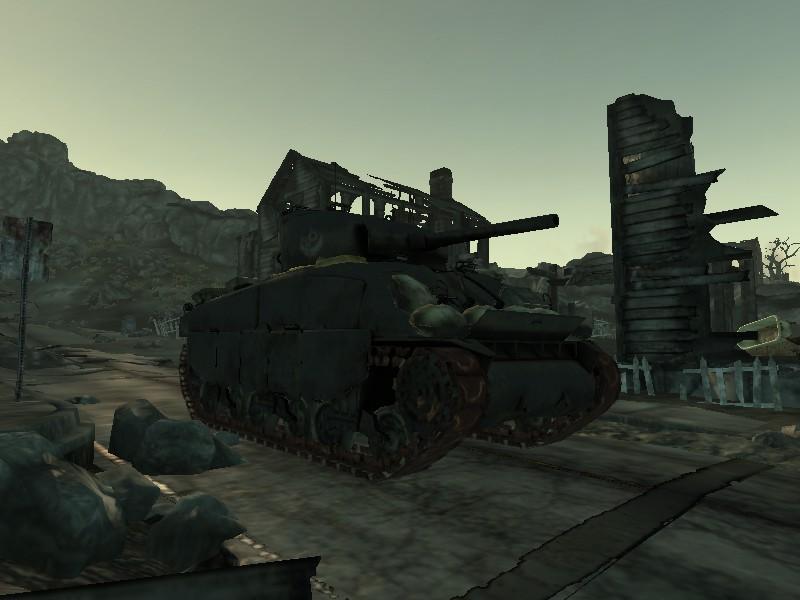Fallout Screenshots XIV - Page 26 20210312