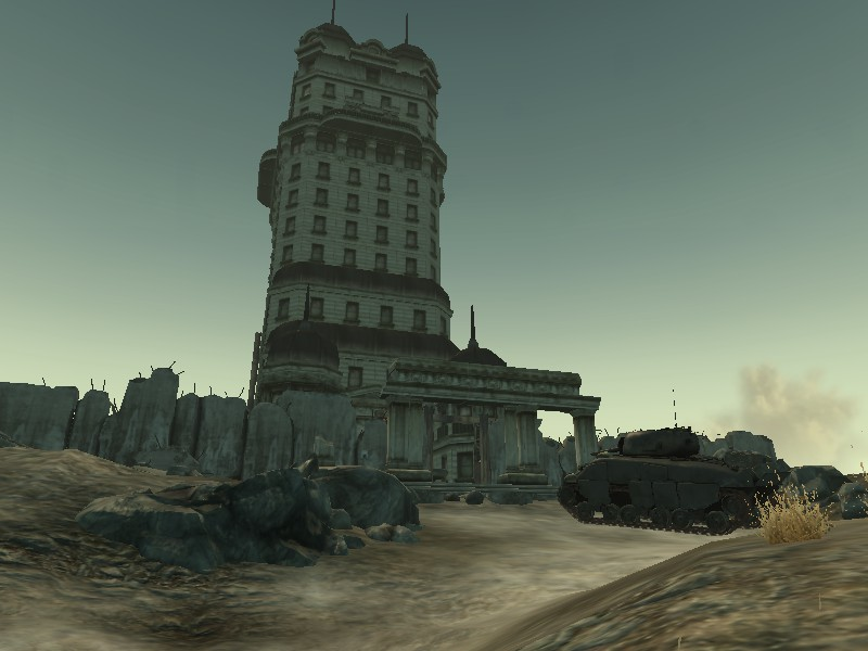 Fallout Screenshots XIV - Page 26 20210313