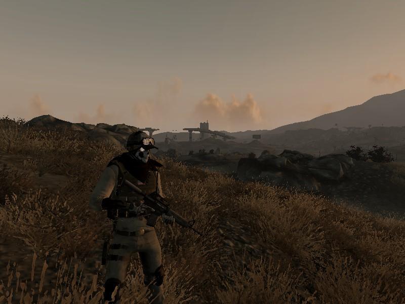 Fallout Screenshots XIV - Page 26 20210412