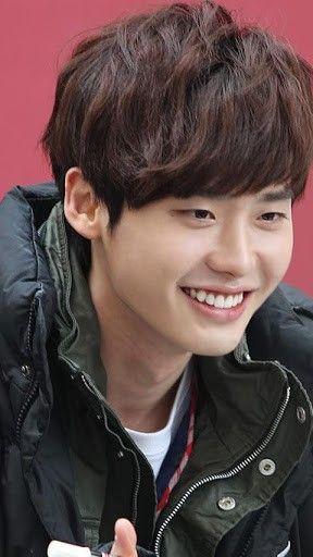 Charaktere : K-Pop - Can your hear my Heart? Lee_jo10