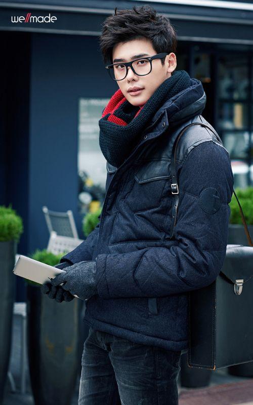 Charaktere : K-Pop - Can your hear my Heart? Lee_jo12