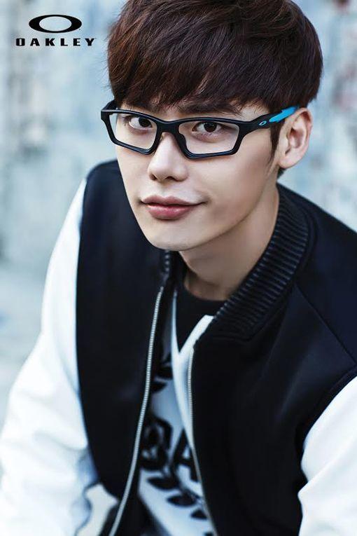 Charaktere : K-Pop - Can your hear my Heart? Lee_jo13