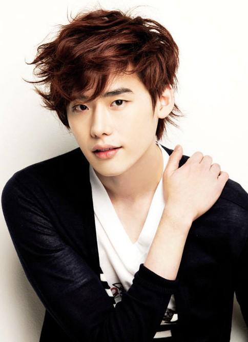 Charaktere : K-Pop - Can your hear my Heart? Lee_jo14