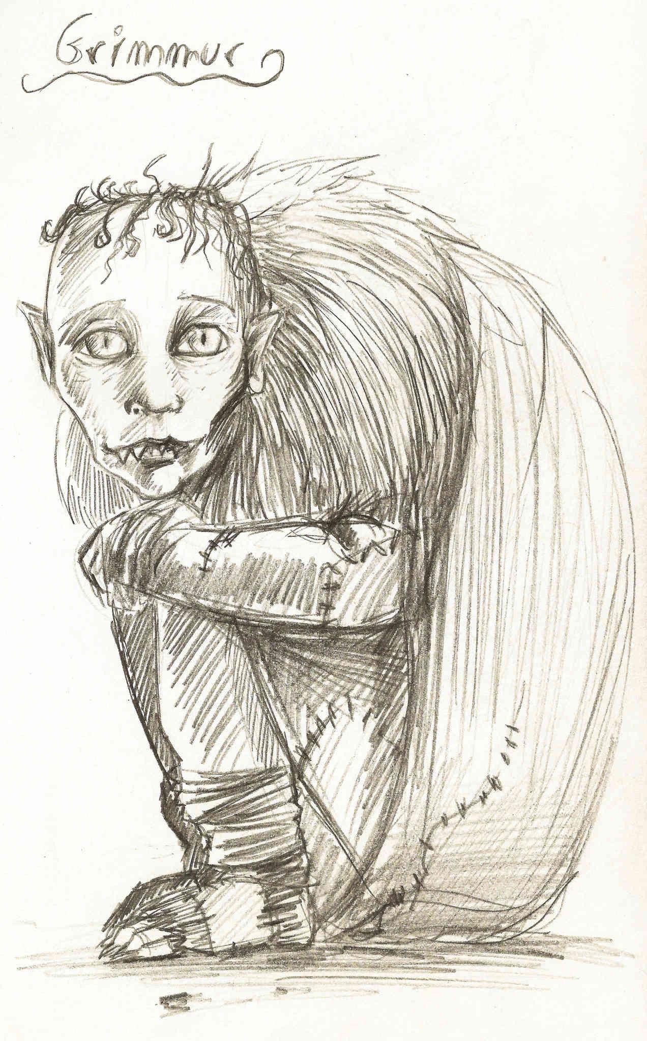 Bestiaire de Fées (illustré !) [Facultatif] Endir_14