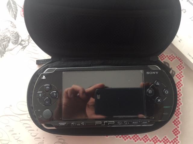 Estim PSP GIGA PACK complet  Psp_510