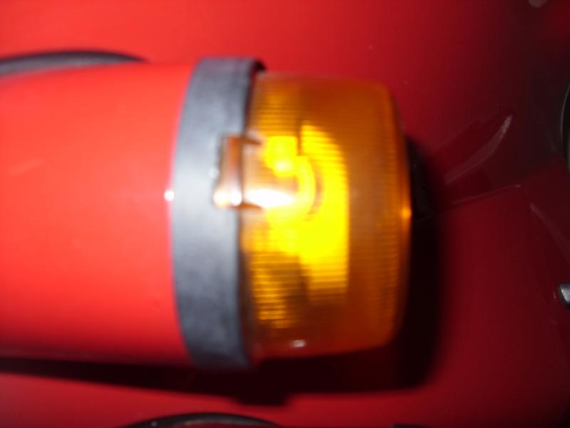redémontage cabochon Sdc10022