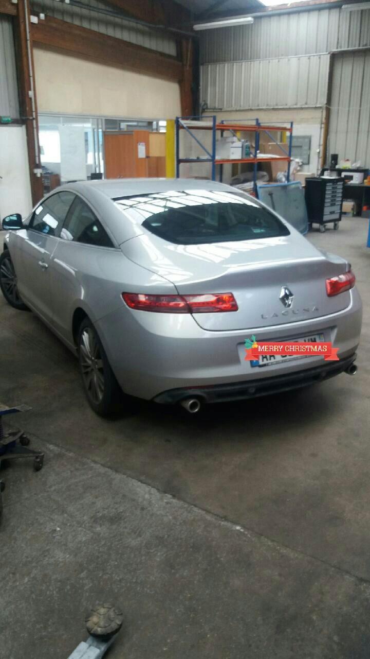 [Julienmotard] Laguna III.1 Coupé GT 2.0l dci 180ch 4control 2017-010