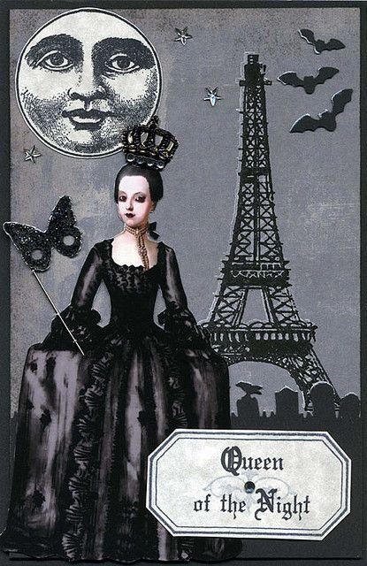 Marie Antoinette gothique - Page 2 Effb7d10