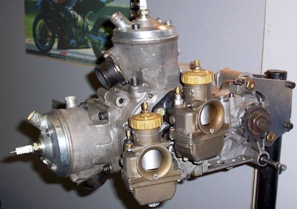 [Moteurs] Calage vilo sur V2, influence sur le caractère moteur ? - Page 4 Jbb_2512