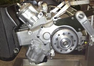 [Moteurs] Calage vilo sur V2, influence sur le caractère moteur ? - Page 5 Swissa10