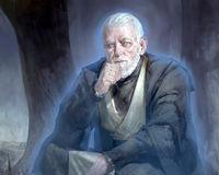 "Devenir ""Tournament Organizer"". Rejoignez l'Ordre Jedi ou Sith Obi-wa10"