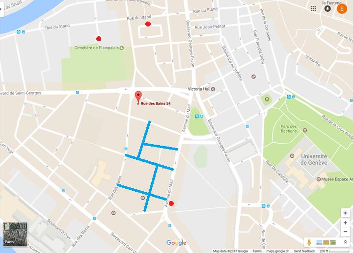 [GENEVE] Regional 18 février Plan10