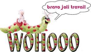 tuto carte du lacé Bravo_11