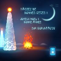 Decoratiuni pentru Craciun si Anul Nou Noel_110