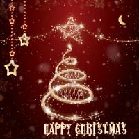 Decoratiuni pentru Craciun si Anul Nou Noel_210