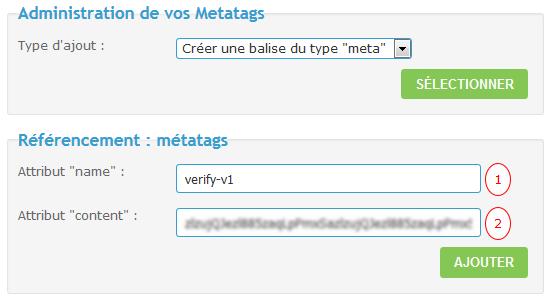 Optimiser le référencement de votre forum via Google Sitemaps Tuto-112