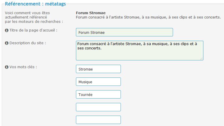 Tag hashtags sur Forum gratuit : Le forum des forums actifs Tuto-113